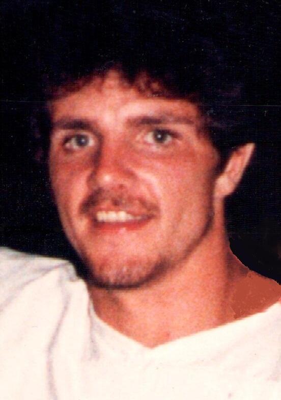 Pat M. McGuire