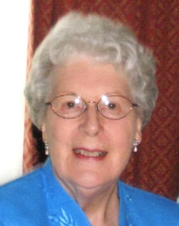 Doris Sodemann