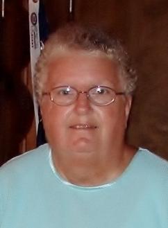 "Margaret ""Peggy"" Kilroy"