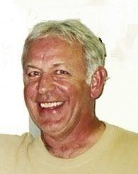 Dale G. Kieler