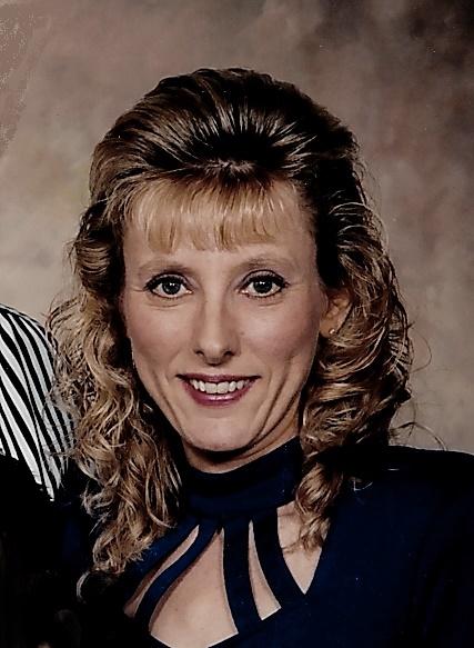 Roxanne R. Krohmer