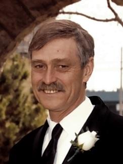 Michael E. Beau