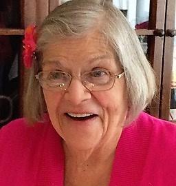 Dorothy Ann Urbaczewski