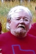 Glenn F. Reedy
