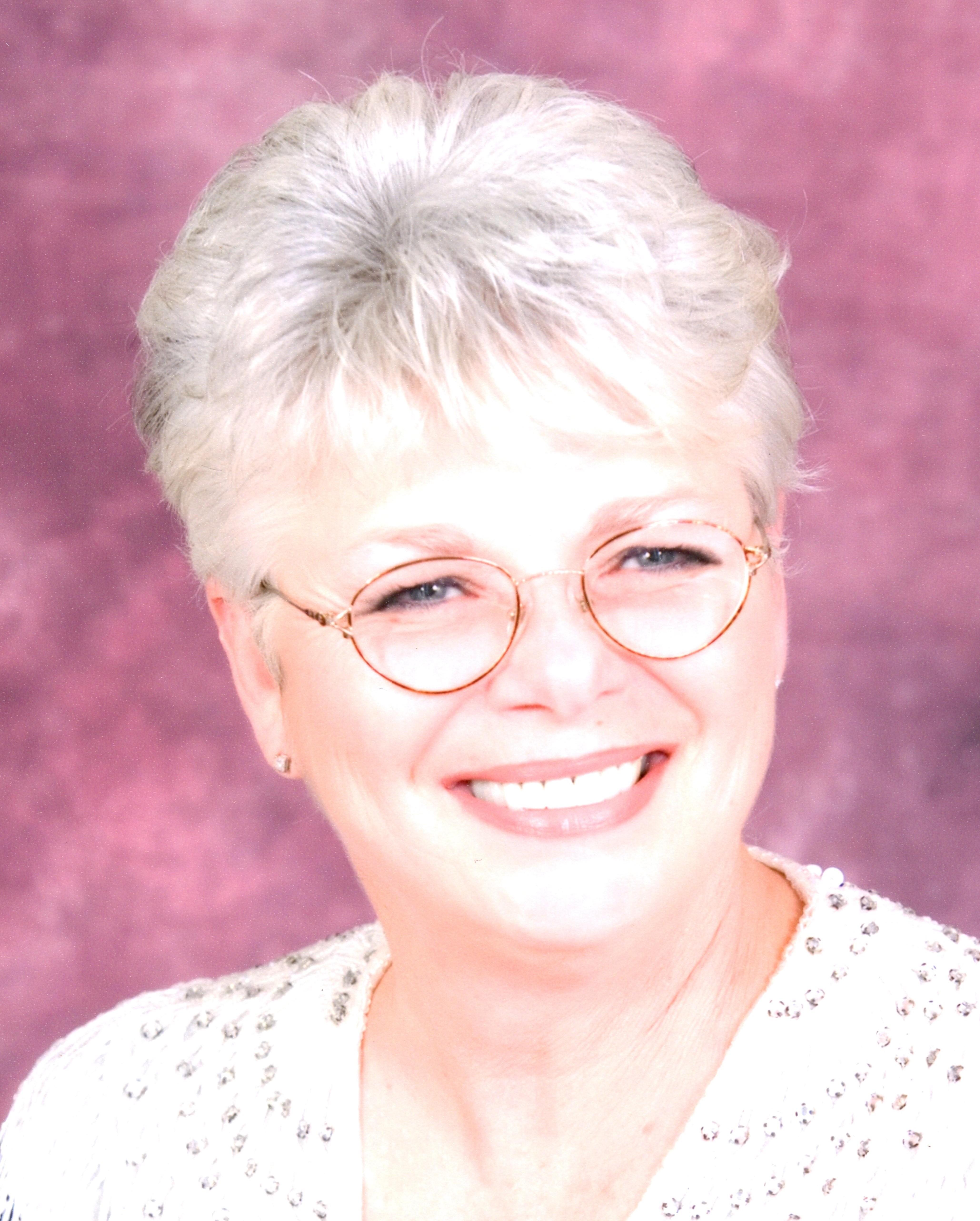 Carol A. Hanson