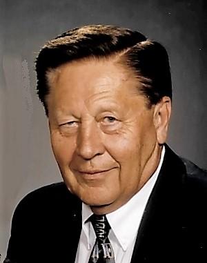 Ernest W. Wieters Jr.