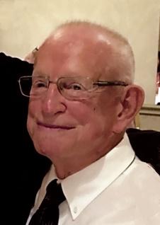 Carl B. Schoenhard Jr.