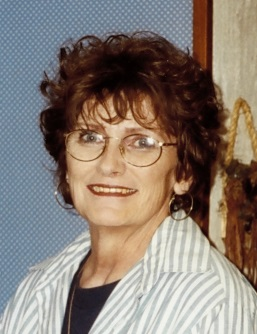 Sharon A. McGuire