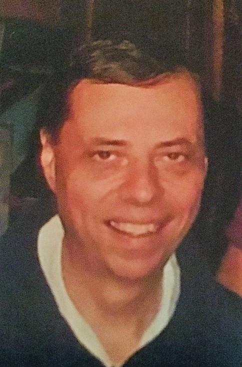 James W. Wirth