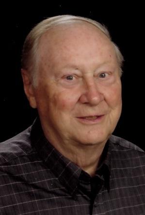 Roy H. Clingman