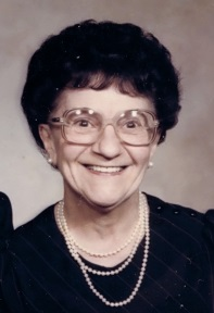 Mary K. Julian