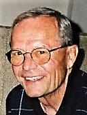 Donald R. O'Hara