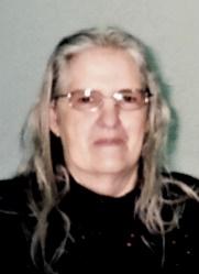 Karon K. Stowe-Walters