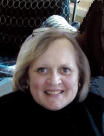 Rhonda L. Bautsch