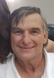 Alan J. Bussan