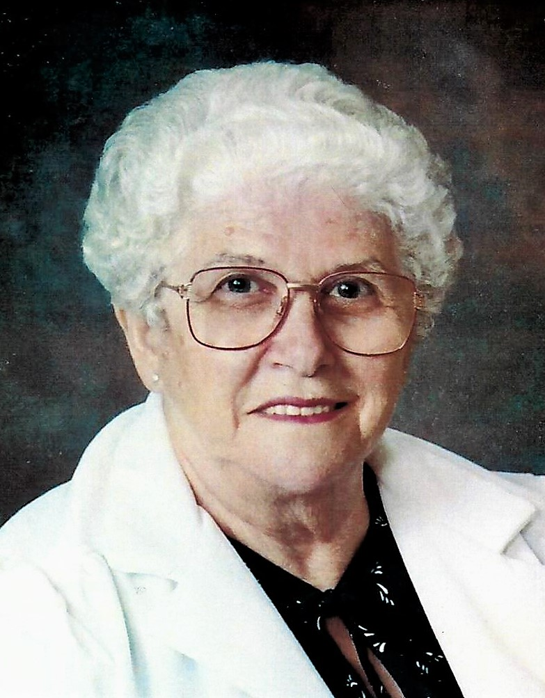 Arlene S. Mauk