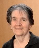 """Margaret R. """"Rosie"""" Zirtzman"""