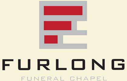 Furlong Funeral Chapel theme logo