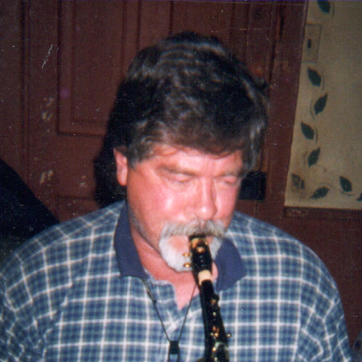Boyd Dean