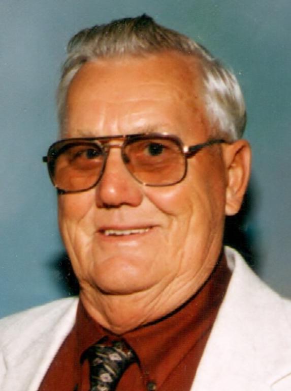 Glenn R. Wienen