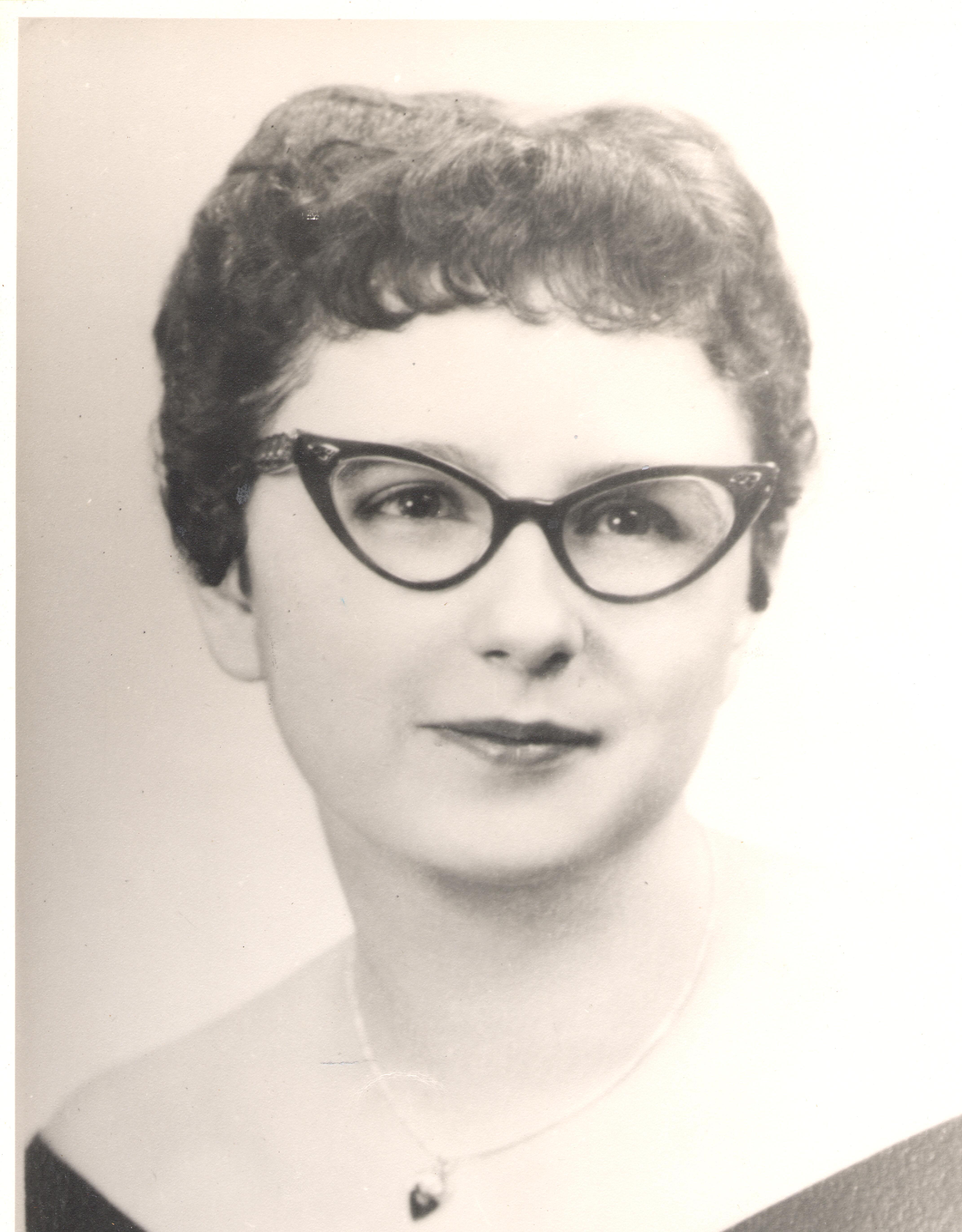 Sandra Kay Callahan
