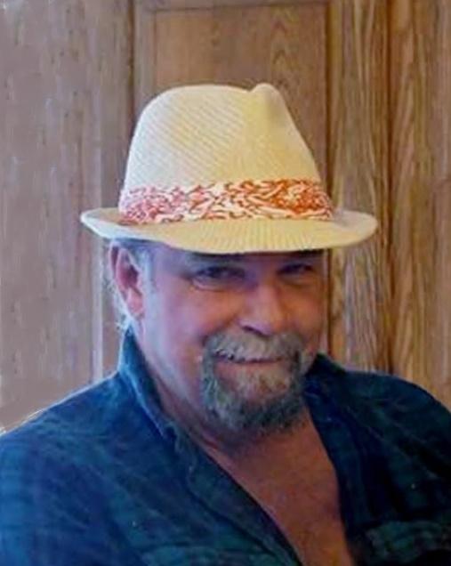 Brian L. Friede