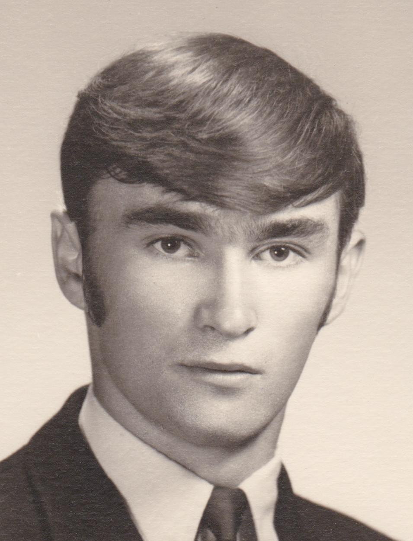 Kenneth L. Molitor
