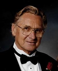 Raymond W. Erner