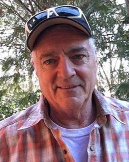 Richard B. Pearce