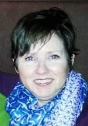 Marie L. Chorak