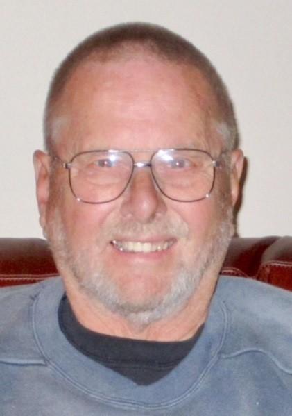 Donald A. Carlson