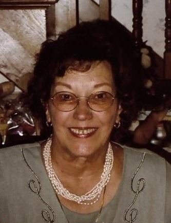 Dorean Redfern