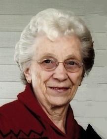 Margaret A. Vondran