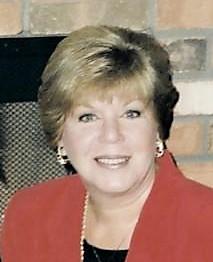 Maryjo A. Galle-Erickson