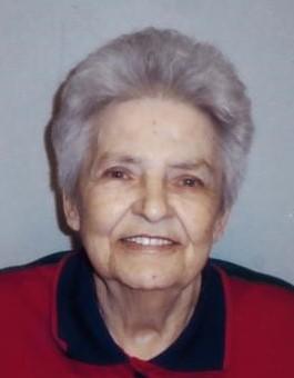 Corrine M. Sertle