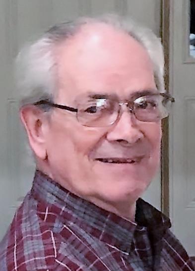 David W. Phillips