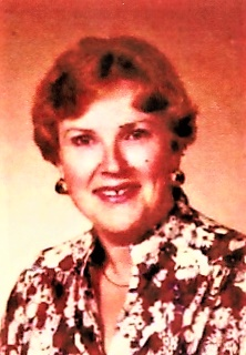 Judith A. Schultz