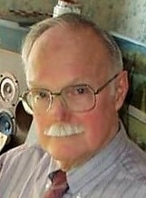 Wayne T. Dyrke