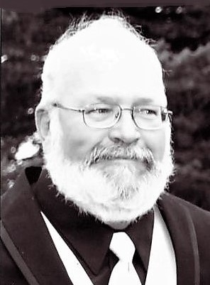 Terry L. White