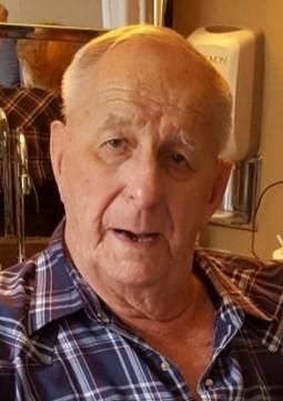 Lester J. Deininger