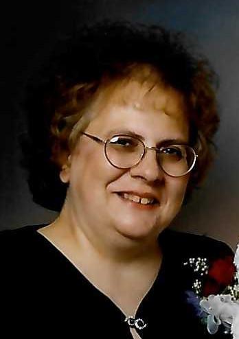 Kathy A. Erner