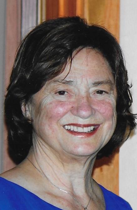 Carol Jean Grzelak