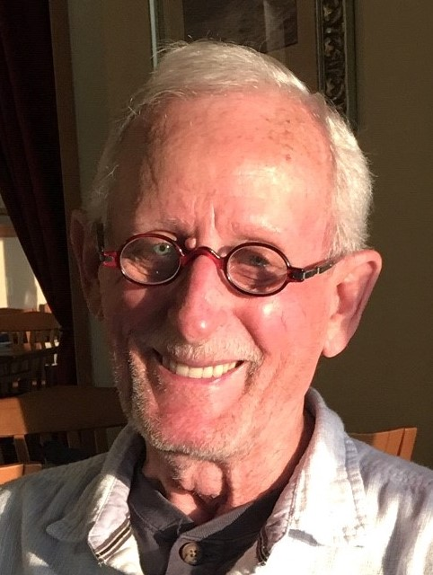 John W. Butts