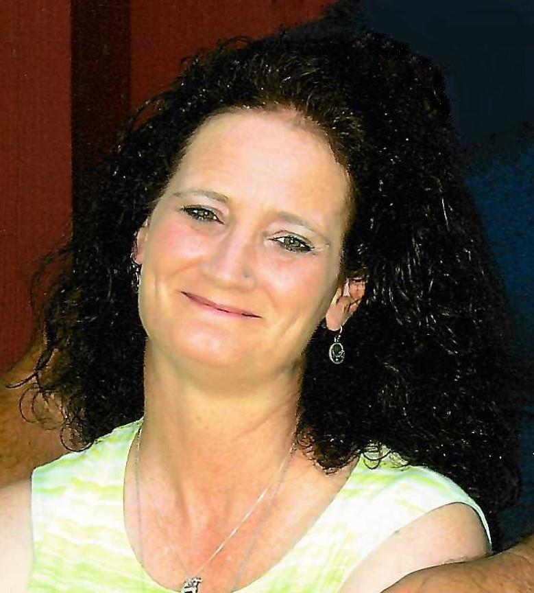 Rachael A. Funston