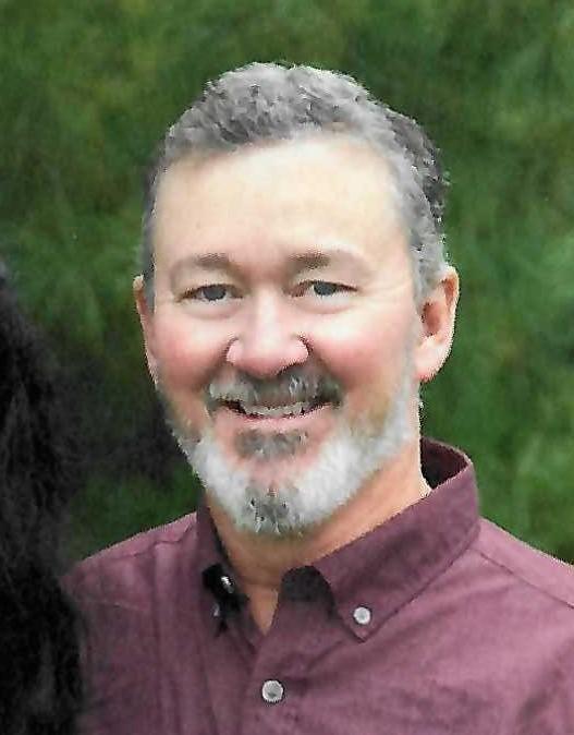 Mark F. Furlong
