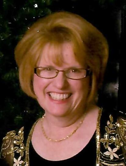 Susanne C. Lighthart