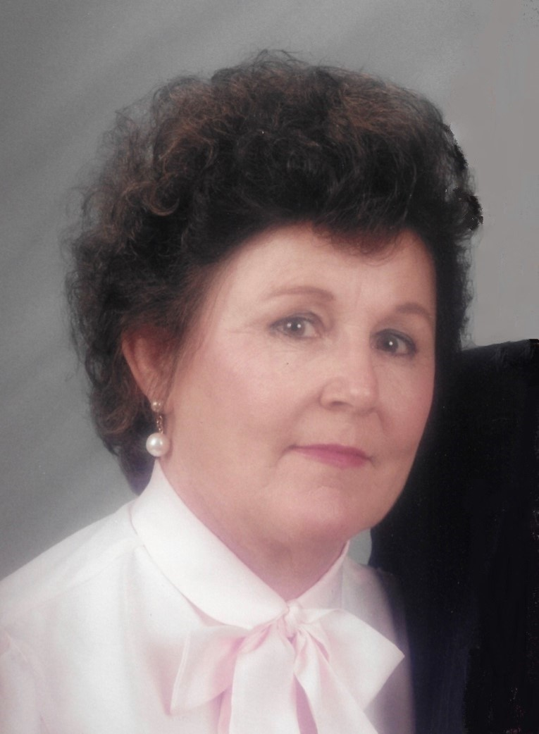 Loretta Marlene Rogers