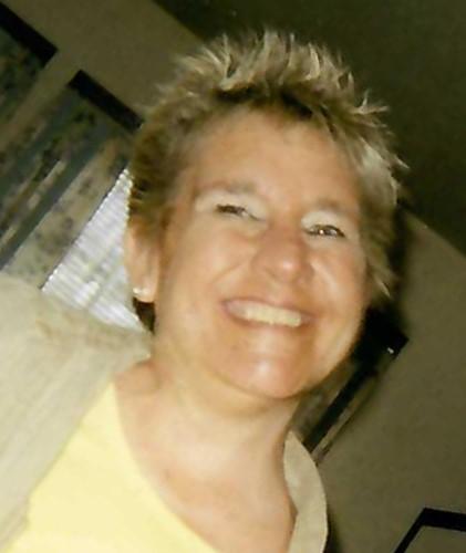 Pamela E. Schonhoff