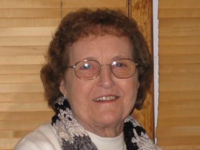 Donna L. Kuchemann