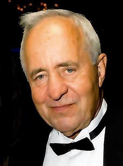 James Sebanc